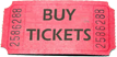 buy tickets for Country Megaticket: Tim McGraw, Brad Paisley, Luke Bryan, Keith Urban, Jason Aldean, Toby Keith & Miranda Lambert