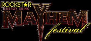 rockstar energy mayhem festival shoreline