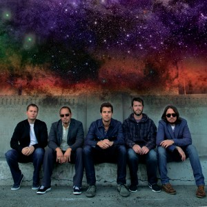 The 311 Unity Tour with Slightly Stoopid  at The Shoreline Amphitheatre