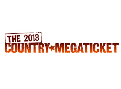 country-megaticket-at-the-shoreline-amphitheatre