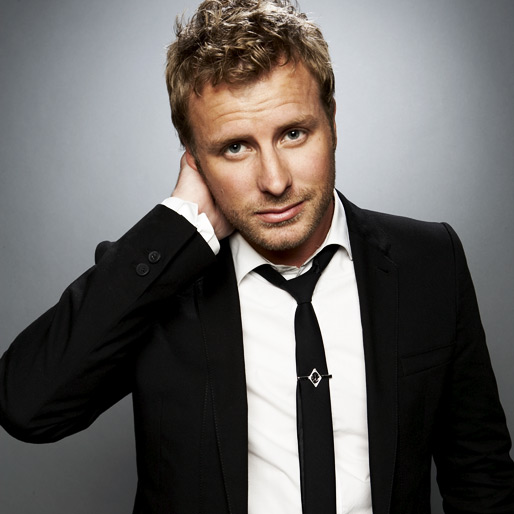 Dierks Bentley Riser Tour 2014 Shoreline Amphitheatre At