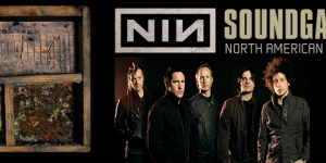 nine-inch-nails-banner.png