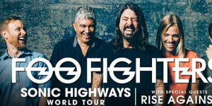 foofighters-banner.jpg