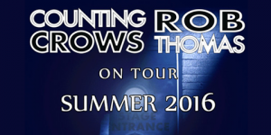 counting-crows-rob-thomas.png