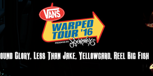 vans-warped-tour.png